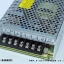 POWER SUPPLY MEAN WELL MODEL:SE-100-12 thumbnail 2