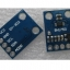 Light Intensity Sensor Module (GY-302 BH1750) thumbnail 2