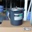 ขาย Induction Motor Oriental Motor รุ่น 5IK40GN-C thumbnail 1