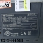 ขาย inverter mitsubishi Model:FR-E720-0.75K-60 (สินค้าใหม่ไม่มีกล่อง) thumbnail 5