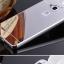 BP.อลูมิเนียมหลังสไลด์ Mirror Huawei Y3II thumbnail 7