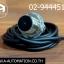 Proximity Sensor Sunx Model:GX-18MU (สินค้าใหม่) thumbnail 1