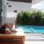 HR 3060 บ้านพักหัวหิน บ้านไดโน 3 ( คาราโอเกะ ) thumbnail 17