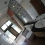 HR 4003 บ้านพักหัวหิน บ้านอุ้มรัก คาราโอเกะ ไฟเธค thumbnail 14