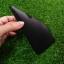 TPU Black Huawei GR5(2017)(6X) thumbnail 4