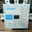 Magnetic mitsubishi Model:S-N95 thumbnail 1