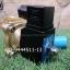 Soleniod Valve SLG Model:2W-160-15 (สินค้าใหม่) thumbnail 2