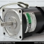 INDUCTION MOTOR MODEL:5IK150A-TF [150W/200V 3PH] [ORIENTAL MOTOR] thumbnail 2