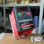 ขาย Inverter Toshiba รุ่น VFNC3-2004P thumbnail 1