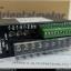Speed Control Orientol Motor Model:MSC-1 (สินค้าใหม่) thumbnail 1