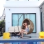 HR 4001 บ้านพักหัวหิน Good View พร้อมสระว่ายน้ำส่วนตัว thumbnail 23
