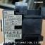 MAGNETIC FUJI SW-0/2E,SC-0 100V 20A+Overload TK-ON ,0.95-1.45A thumbnail 3