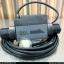 Flow Sensor Keyence Model:FD-V75A+FD-P20 (สินค้าใหม่) thumbnail 3