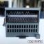 ขาย PLC Siemens รุ่น 6ES7 221-1BH22-0XA0 thumbnail 2