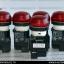 PILOT LAMP MODEL:YW1P-2EQM3R(สีแดง) [IDEC] thumbnail 3