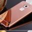 BP.อลูมิเนียมหลังสไลด์ Mirror Huawei Y3II thumbnail 8