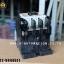 ขายmagnetic fuji model:SC-N1 (สินค้าใหม่) thumbnail 2