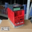 ขาย Inverter Toshiba รุ่น VFNC3-2004P thumbnail 2