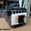 Magnetic Fuji Model:SC-05 thumbnail 2