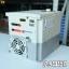 ขาย Inverter Toshiba รุ่น VFS11-2037PM-WN thumbnail 2
