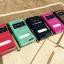 เคสเปิด-ปิด Angel Case iphone6/6s (ทัชรับสายได้ มีแม่เหล็กในตัว) thumbnail 1