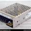 POWER SUPPLY MODEL:S8JC-Z05024C [OMRON] thumbnail 1