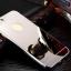 BP.อลูมิเนียมหลังสไลด์ Mirror iphone7 plus/iphone8 plus(ใช้เคสตัวเดียวกัน) thumbnail 4