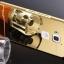 BP.อลูมิเนียมหลังสไลด์ Mirror Huawei Y3II thumbnail 4