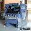 ขาย Inverter Fuji รุ่น FRN0007E2S-4GB thumbnail 2
