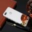 BP.หลังสไลด์ Mirror Oppo F5 thumbnail 4
