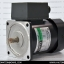 INDUCTION MOTOR MODEL:5IK90GU-SWT [200V 3P /90W] [ORIENTAL MOTOR] thumbnail 2
