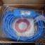 สาย Link Siemens Model:USB-PPI S7-200 (สินค้าใหม่) thumbnail 3