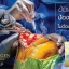Donutt Collagen Tripeptide โดนัทท์ คอลลาเจน ไตรเปปไทด์ thumbnail 3