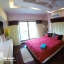 HR 4003 บ้านพักหัวหิน บ้านอุ้มรัก คาราโอเกะ ไฟเธค thumbnail 6