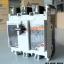 Breaker Fuji Model : SA33CM 3P 1.4A thumbnail 2