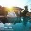 HR 4003 บ้านพักหัวหิน บ้านอุ้มรัก พร้อมสระว่ายน้ำ thumbnail 16