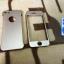 เคสประกบ 360องศา 3in1 iphone5/5s/se thumbnail 11