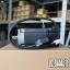 ขาย AC Servo Motor Mitsubishi รุ่น HC-KFS410 thumbnail 1