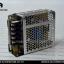 Power Supply OMRON Model:S8FS-C02524 thumbnail 3