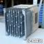 ขาย Inverter Yaskawa รุ่น CIMR-JT4A0004BAA(สินค้าใหม่) thumbnail 2
