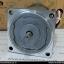 Speed Control Oriental Motor Model:USM206-402W (สินค้าใหม่) thumbnail 2