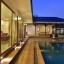 HR 5006 บ้านพักอีเดน พูลวิลล่า คาราโอเกะ thumbnail 3