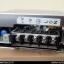 Power Supply Omron Model:S8JX-G03505C (สินค้าใหม่) thumbnail 1