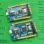 บอร์ดทดลอง STC89S52RC + ฟรีแถมสาย USB thumbnail 2