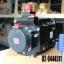 ขาย AC Servo Motor Mitsubishi รุ่น HG-SR152B thumbnail 2