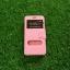 เคสเปิด-ปิด Smart case Huawei Y7 thumbnail 4