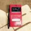 เคสเปิด-ปิด Angel Case iphone6/6s (ทัชรับสายได้ มีแม่เหล็กในตัว) thumbnail 6