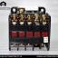 Magnetic FUJI Model:SRC3631-5-1 thumbnail 2
