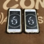 Bumper Shengo ประกบ(ขอบเพชร) iphone6/6s thumbnail 4