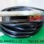 Fiber Optic Taken Model:F70AR (สินค้าใหม่) thumbnail 1